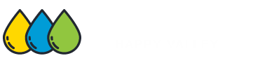 Carpet Cleaning Happyvalley