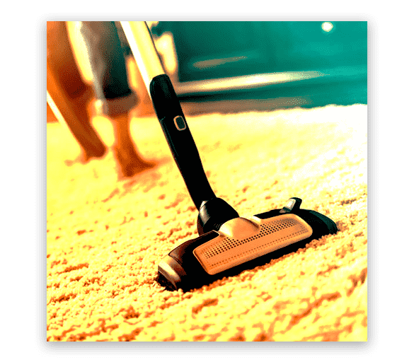 Professional Carpet Cleaning Happy Valley
